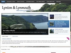 Lynton & Lynmouth Council